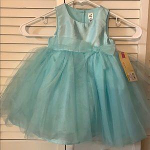 Cherokee Dress / NWT